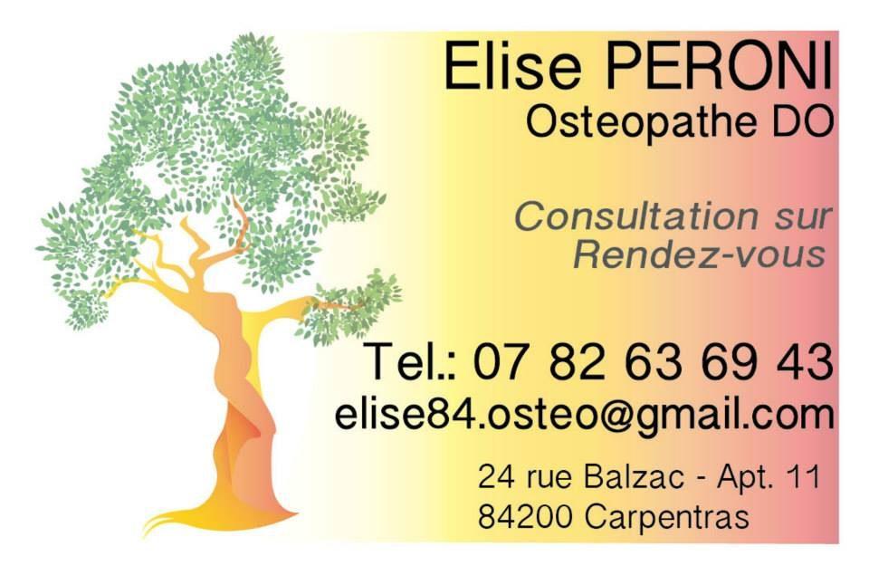 Elise PERONI 2.jpg