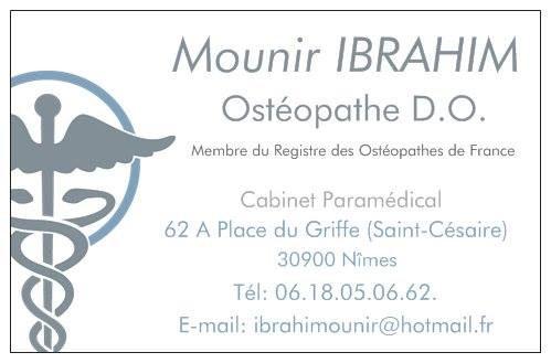 Mounir IBRAHIM 2.jpg