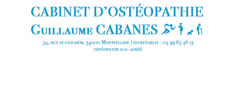 Guillaume CABANES.png