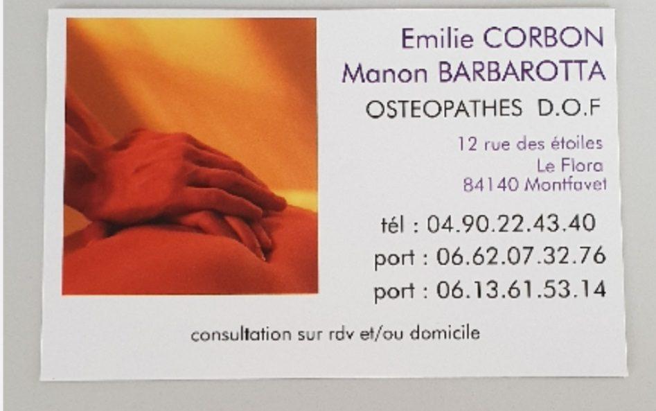 Manon Barbarotta.jpg