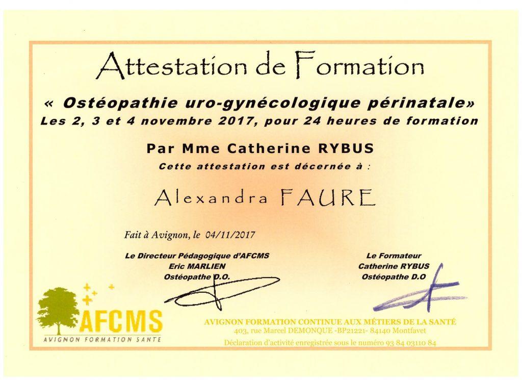 Alexandra FAURE 2.jpg