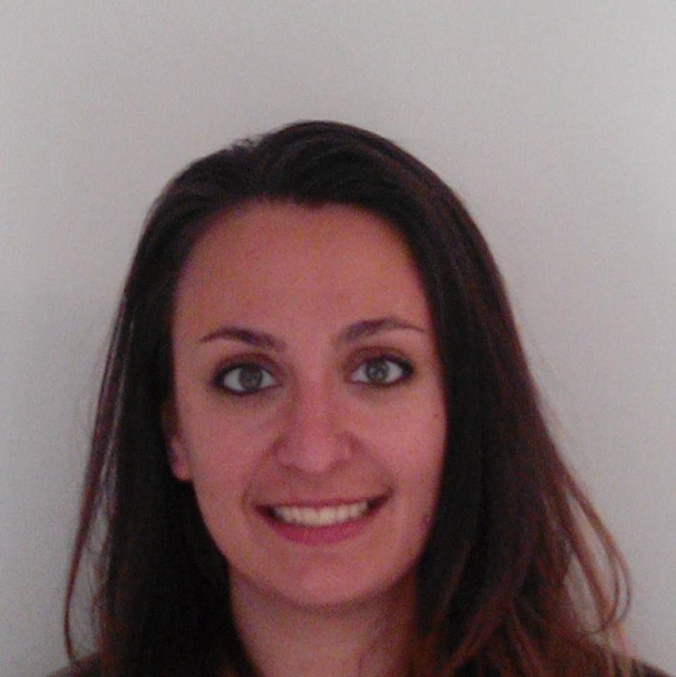 Cécile PARENT-CHAVE.jpg