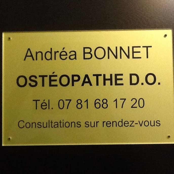 Andréa BONNET.jpg