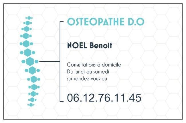 Benoît NOEL.jpg