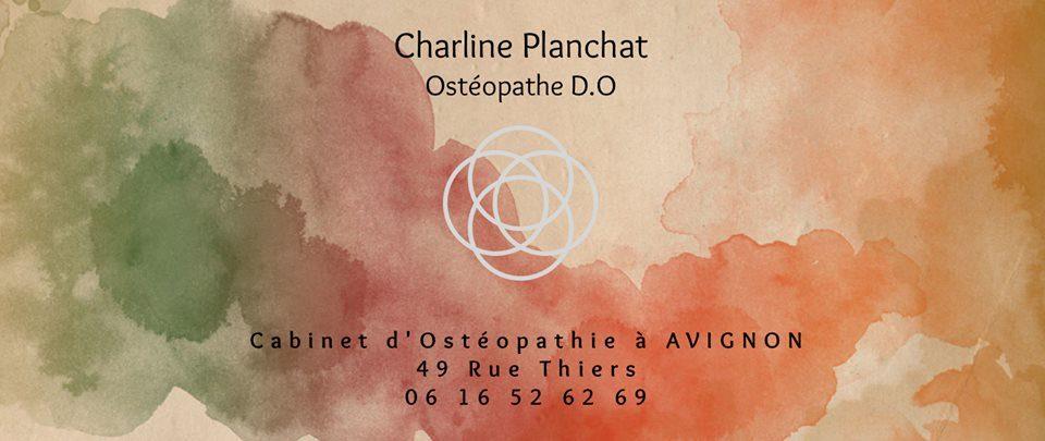 Charline PLANCHAT.jpg