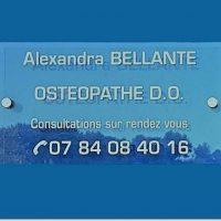 Alexandra BELLANTE.jpg