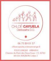 Chloé CAYUELA.jpg