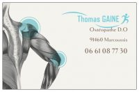 Thomas GAINE.jpg
