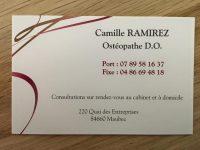 Camille RAMIREZ.jpg