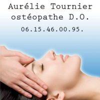 Aurélie TOURNIER 2 .jpg