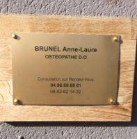 Anne-Laure BRUNEL.jpg