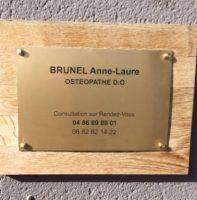 Anne-Laure BRUNEL.jpg