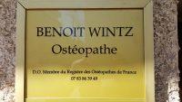 Benoît WINTZ.jpg