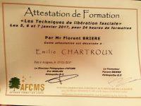 Emilie CHARTROUX 4.jpg