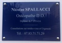 Nicolas SPALLACCI.jpg