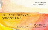 Océane CHARRAS.png