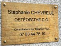 Stéphanie CHEVREUL.jpg