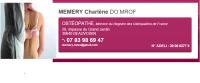 Charlène MEMERY 2.png