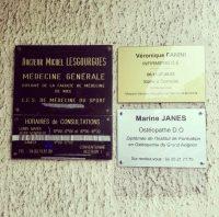 Marine JANES.jpg