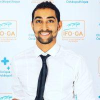Mounir IBRAHIM.jpg