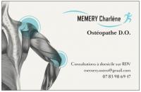 Charlène MEMERY 3.png