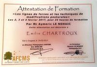 Emilie CHARTROUX 3.jpg