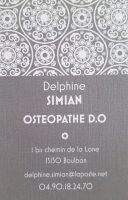 Delphine SIMIAN.jpg