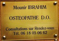 Mounir IBRAHIM 3.jpg