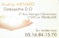 Audrey MENARD.png