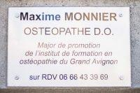 Maxime MONNIER.jpg