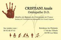 Anaïs CRISTIANI 2.jpg