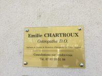 Emilie CHARTROUX.jpg