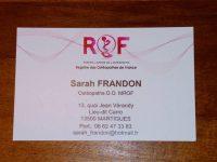 Sarah FRANDON.jpg